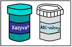 La VRAIE différence entre les médicaments génériques et originaux - Le Pharmachien