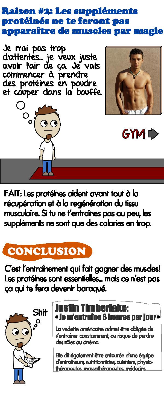 Comment avoir des muscles a 9 ans - Comment avoir des vitres impeccable ...