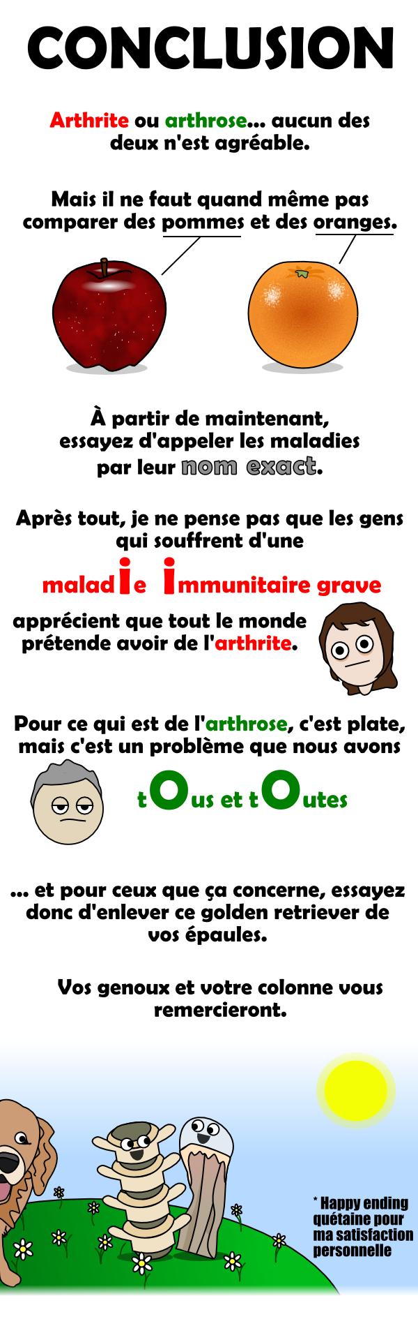psoriasis definition francais