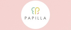 papilla header post